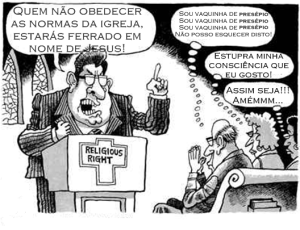 Liberte-se_da_Manipulacao_dos_Evangelicos