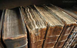 280410_Papel-de-Parede-Livros-Antigos_1280x800