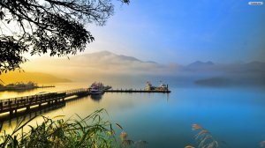 wonderful-lake-landscape-wallpaper