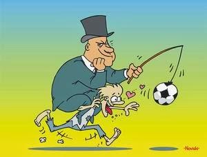 futebol-manipulacao