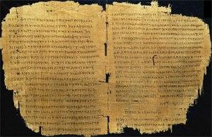 nt_manuscript